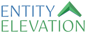 Entity Elevation